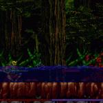 Скриншот Alien Rampage – Изображение 1