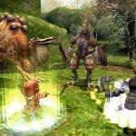 Скриншот Final Fantasy 11: Treasures of Aht Urhgan – Изображение 44