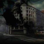 Скриншот Shin Megami Tensei 4 – Изображение 18