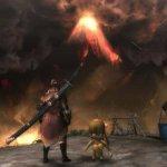 Скриншот Monster Hunter Tri – Изображение 10