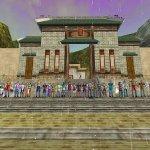 Скриншот Storm Riders Online – Изображение 176