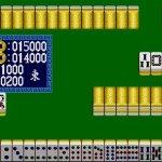 Скриншот 16 Tiles Mahjong – Изображение 2