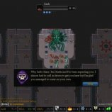 Скриншот Rogue's Tale