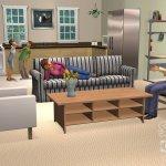 Скриншот The Sims 2 IKEA Home Stuff – Изображение 3