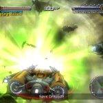 Скриншот Aquanox: The Angel's Tears – Изображение 3