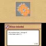 Скриншот Kakuro by Nikoli