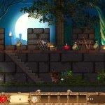 Скриншот Brave Dwarves 2 – Изображение 1