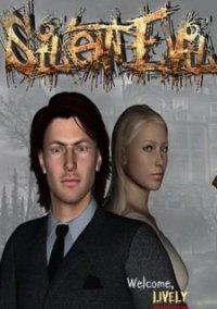 Обложка Silent Evil: Kate's Rescue