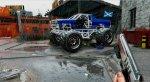 Скриншоты GTA V Redux смотрятся потрясающе - Изображение 8