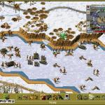 Скриншот East Front – Изображение 2