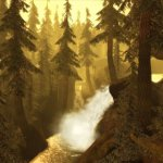 Скриншот Dragon Age: Origins – Изображение 14