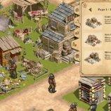 Скриншот 1849 – Изображение 7