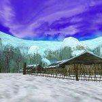 Скриншот Storm Riders Online – Изображение 23