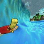 Скриншот SpongeBob's Surf & Skate Roadtrip – Изображение 5
