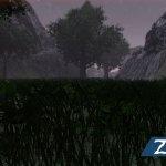 Скриншот Zone: The Battleground – Изображение 5