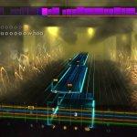 Скриншот Rocksmith 2014 Edition: Remastered – Изображение 25