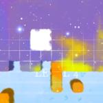 Скриншот Dream of Pixels – Изображение 3