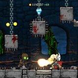 Скриншот Magic Rampage
