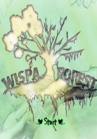 Обложка Wispa Forest
