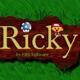 Скриншот Ricky