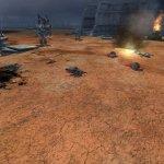 Скриншот PSI: Syberian Conflict – Изображение 6