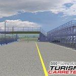 Скриншот Simulador Turismo Carretera – Изображение 16