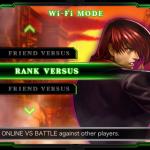 Скриншот The King of Fighters-I 2012 – Изображение 6