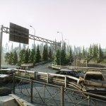 Скриншот Escape From Tarkov – Изображение 16