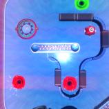 Скриншот Nebulous