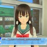 Скриншот Natsuiro High School: Seishun Hakusho – Изображение 15