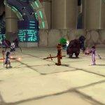 Скриншот Remnant Knights – Изображение 10
