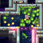 Скриншот Pig Eat Ball – Изображение 2