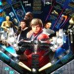 Скриншот ZEN Pinball 2: Star Wars Pinball – Изображение 6