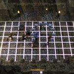 Скриншот Orc Assault – Изображение 5