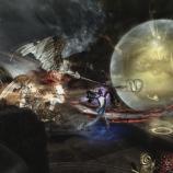 Скриншот Bayonetta – Изображение 8