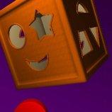 Скриншот Toy Cube