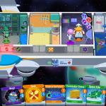 Скриншот Space Food Truck – Изображение 1