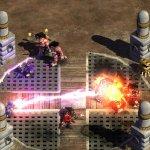Скриншот Magicka: Mega Villain Robes – Изображение 2