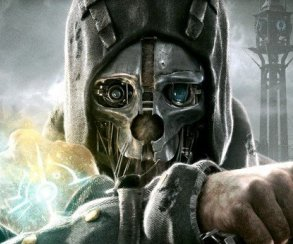 E3: геймплейный трейлер Dishonored