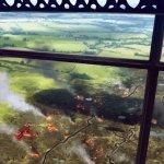 Скриншот Battlefield 1 – Изображение 52