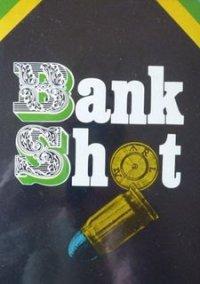 Обложка Bankshot
