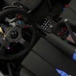 Скриншот Gran Turismo Sport – Изображение 32