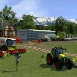 Скриншот Agricultural Simulator 2011 – Изображение 15