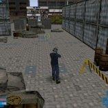 Скриншот Outpost (2004)