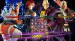 Дополнение для Dead Rising 3 сведет героев других игр Capcom - Изображение 5