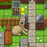 Скриншот Save the Puppies