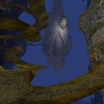 Скриншот EverQuest: Depths of Darkhollow – Изображение 16