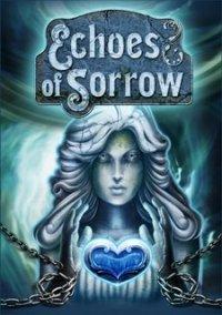 Обложка Echoes of Sorrow