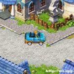 Скриншот Wonderland Online – Изображение 122