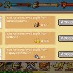 Скриншот Alchemy Lords – Изображение 4